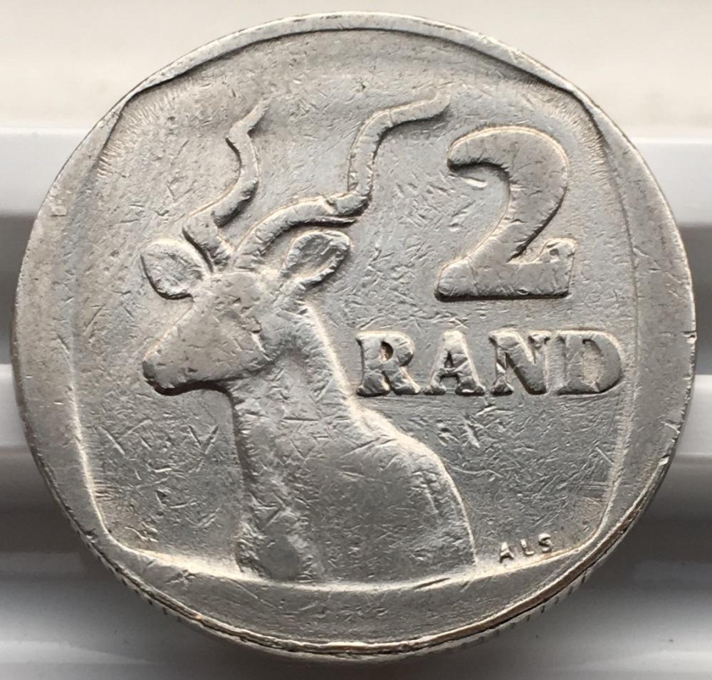 2 Rand South Africa.jpg