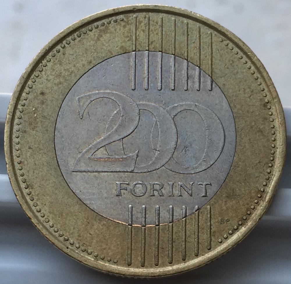 200 Forint.jpg
